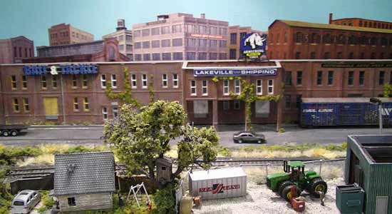 n scale industrial scene 5