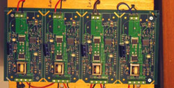 power shields circuit protectors