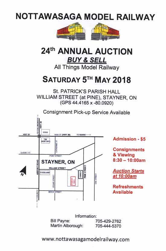 nmr auction flyer 2018